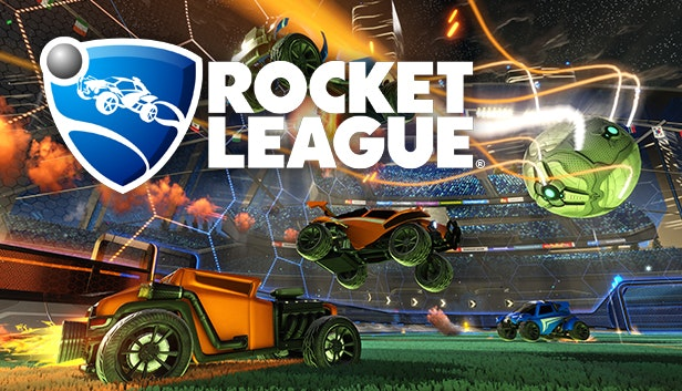 Torneo Rocket League - Gzone | Rocket Cup