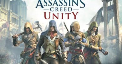 Assassin's Creed Unity gratis para PC